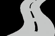 Yol ve Altyapı Projeleri